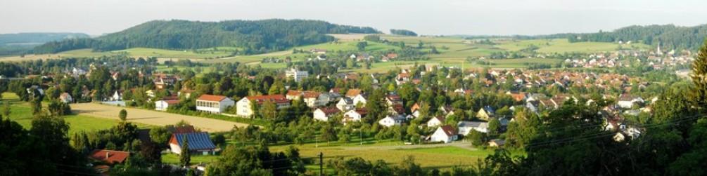 Schwäbischer Albverein | Ortsgruppe Wilhelmsdorf